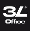 3L Office